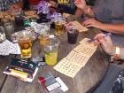 Bingo 2010