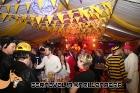 Carnavalsoptocht_153