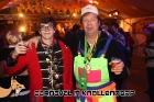 Carnavalsoptocht_158