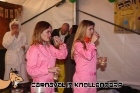 Carnavalsoptocht_161