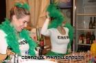 Carnavalsoptocht_162