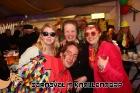 Carnavalsoptocht_164