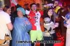 Carnavalsoptocht_165