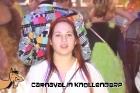 Carnavalsoptocht_167