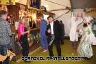 Carnavalsoptocht_168
