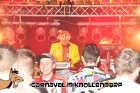 Carnavalsoptocht_169