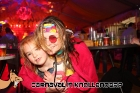 Carnavalsoptocht_170