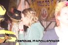 Carnavalsoptocht_171