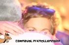 Carnavalsoptocht_172
