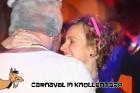 Carnavalsoptocht_173