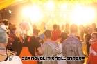 Carnavalsoptocht_174