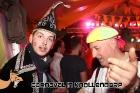 Carnavalsoptocht_179