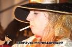 Carnavalsoptocht_183