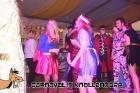 Carnavalsoptocht_185