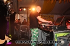 Carnavalsoptocht_198