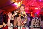 Carnavalsoptocht_200