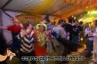 Carnavalsoptocht_206