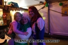 Carnavalsoptocht_207
