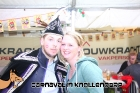 Carnavalsoptocht_208