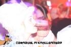 Carnavalsoptocht_209