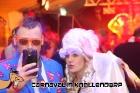 Carnavalsoptocht_210
