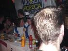 HK Frikandellen eten 2010
