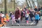 Kindercarnaval 2018_16