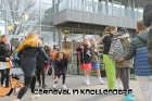 Kindercarnaval 2018_17