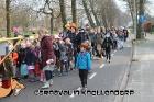Kindercarnaval 2018_18