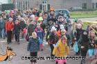 Kindercarnaval 2018_19