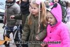 Kindercarnaval 2018_25