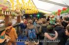 Kindercarnaval 2018_26