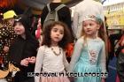 Kindercarnaval 2018_29