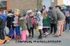 Kindercarnaval 2018_2