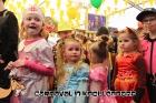 Kindercarnaval 2018_30