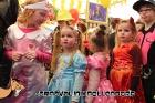 Kindercarnaval 2018_31