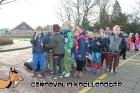 Kindercarnaval 2018_37