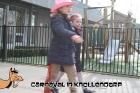 Kindercarnaval 2018_3