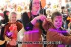 Kindercarnaval 2018_40