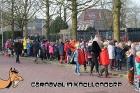 Kindercarnaval 2018_42