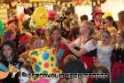 Kindercarnaval 2018_43