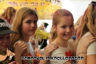 Kindercarnaval 2018_45