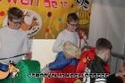Kindercarnaval 2018_46