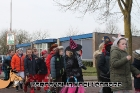 Kindercarnaval 2018_47