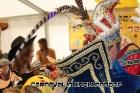 Kindercarnaval 2018_48