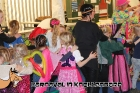 Kindercarnaval 2018_49