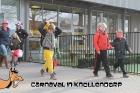 Kindercarnaval 2018_4