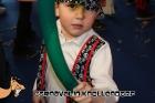 Kindercarnaval 2018_50