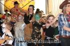 Kindercarnaval 2018_52