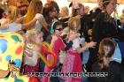 Kindercarnaval 2018_55